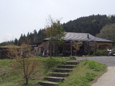 2012042319.jpg