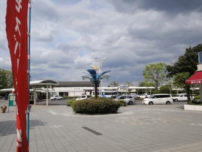 2012051101.jpg