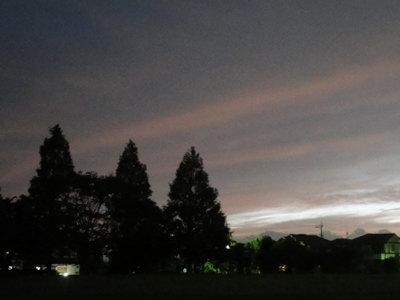 2012092502.jpg