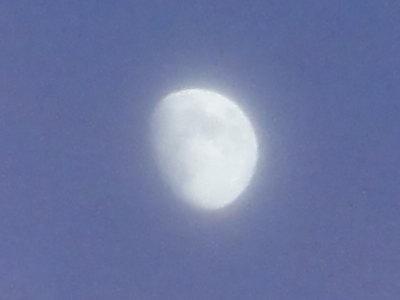 2012092603.jpg